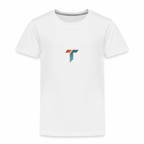 TRUSTINO SHIRTS - Kids' Premium T-Shirt