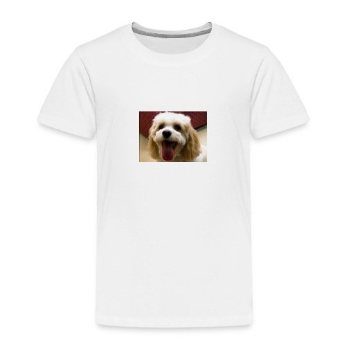 Suki Merch - Kids' Premium T-Shirt