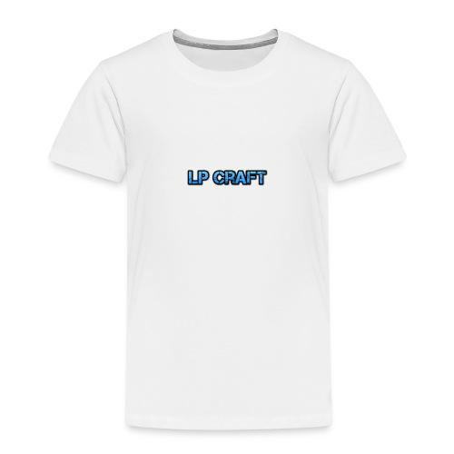 marco - Kinder Premium T-Shirt