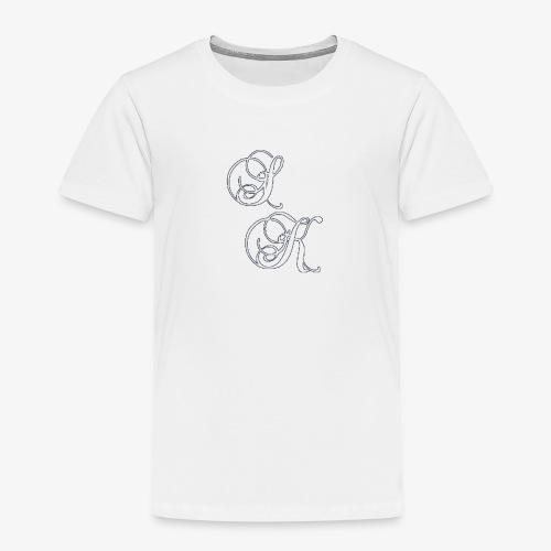 Street King - Kids' Premium T-Shirt