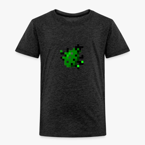 BUG2 png - Kids' Premium T-Shirt