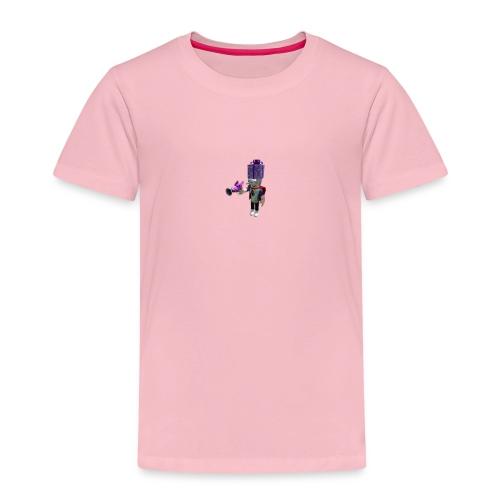 45b5281324ebd10790de6487288657bf 1 - Kids' Premium T-Shirt