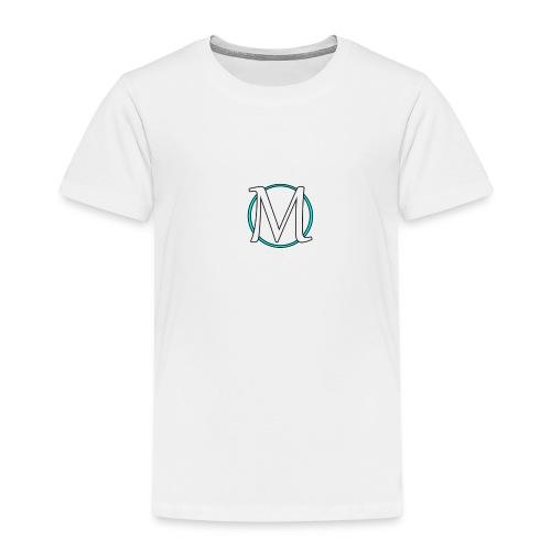 Maridespis - Camiseta premium niño