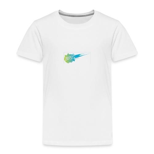 images_-1--jpg - Børne premium T-shirt