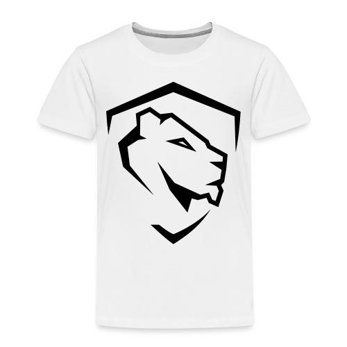 Aesthetics - Koszulka dziecięca Premium
