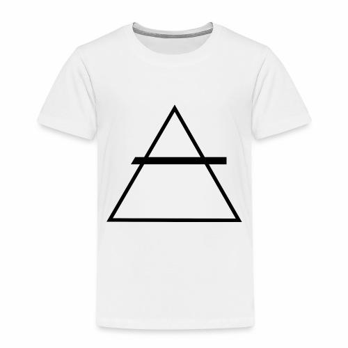 ALKIMASTA - T-shirt Premium Enfant