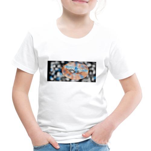 LIO'N - Kids' Premium T-Shirt