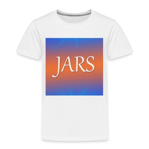 JARS - Kinderen Premium T-shirt