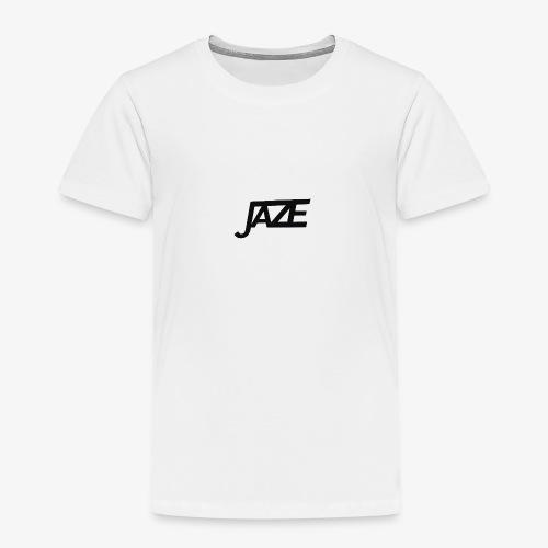 JaZe - Kinderen Premium T-shirt