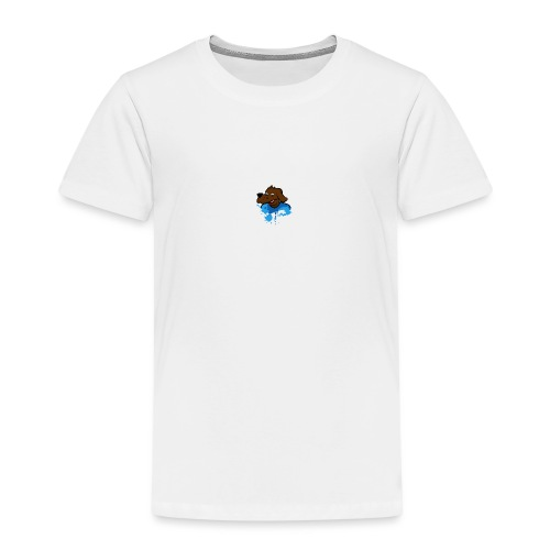 ElliottWoofWoof's Brand New Range - Kids' Premium T-Shirt