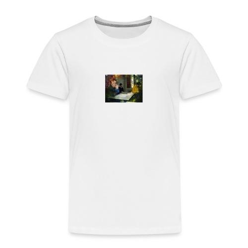 706776a5 l 330 exp jpg - T-shirt Premium Enfant