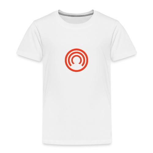 CloakCoin - T-shirt Premium Enfant