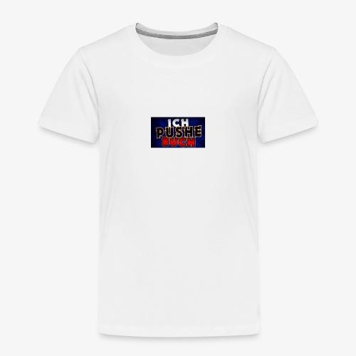 imgres - Kinder Premium T-Shirt
