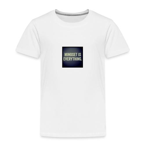 Stephen hjj - Kids' Premium T-Shirt