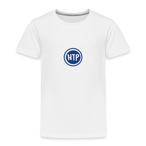 HarveyThePotato Design - Kids' Premium T-Shirt