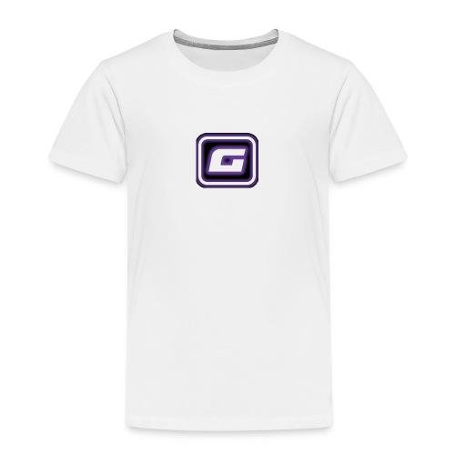 G - Kinderen Premium T-shirt