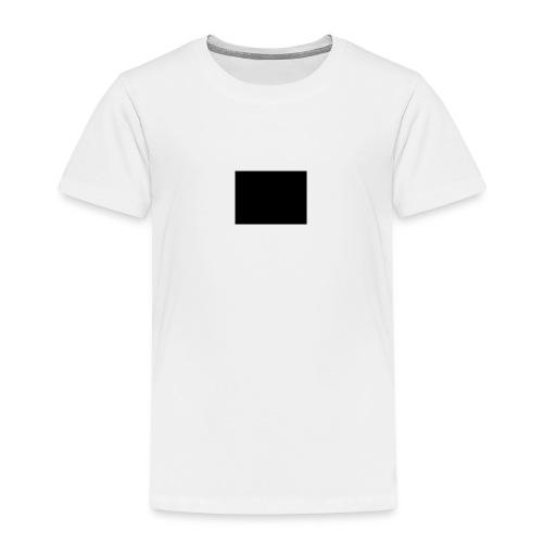 index - T-shirt Premium Enfant