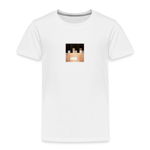 Civitas - Kinderen Premium T-shirt