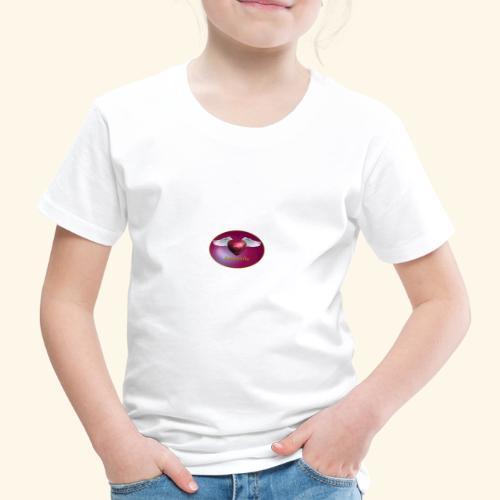Sarama Re - Kinder Premium T-Shirt