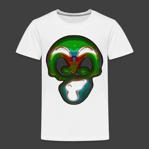 That thing - Kids' Premium T-Shirt