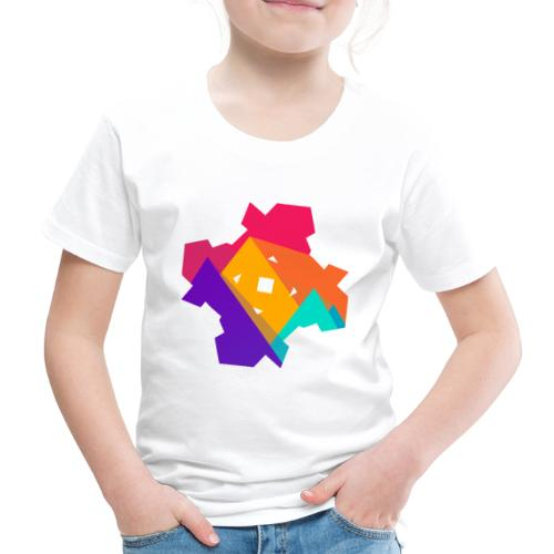 Special - Kinder Premium T-Shirt
