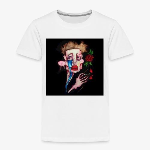 True Colours Boy - Kids' Premium T-Shirt