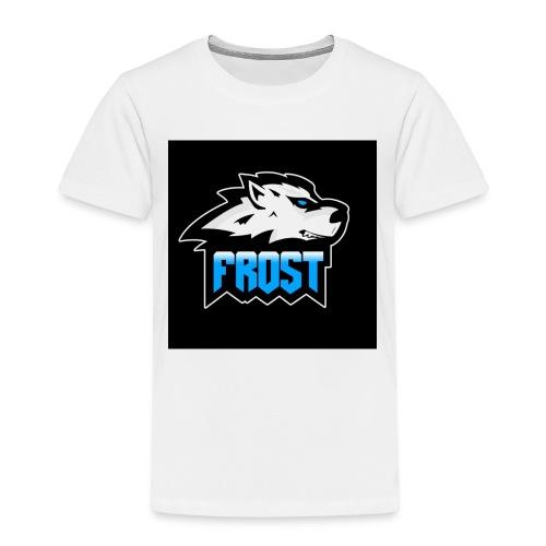 Frost - Kinder Premium T-Shirt