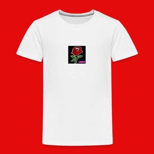 Laneen - T-shirt Premium Enfant