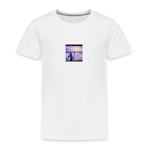 georgiecreeper65 - Kids' Premium T-Shirt