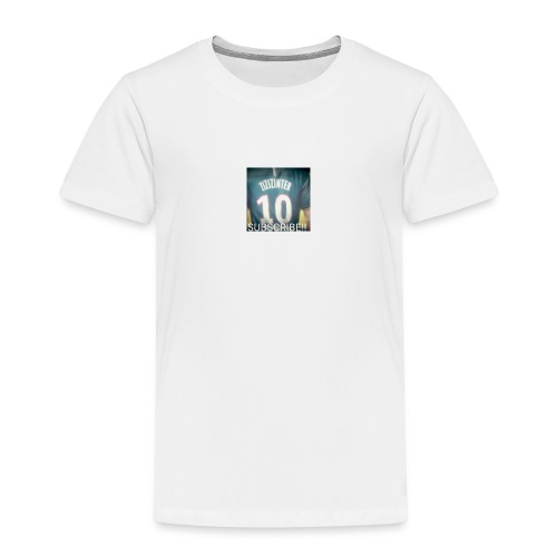 samsung zizizinter case - Kids' Premium T-Shirt