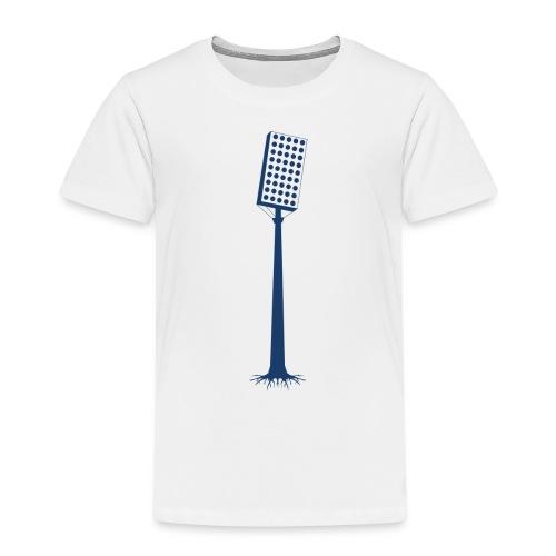 Parkstadion - Kinder Premium T-Shirt