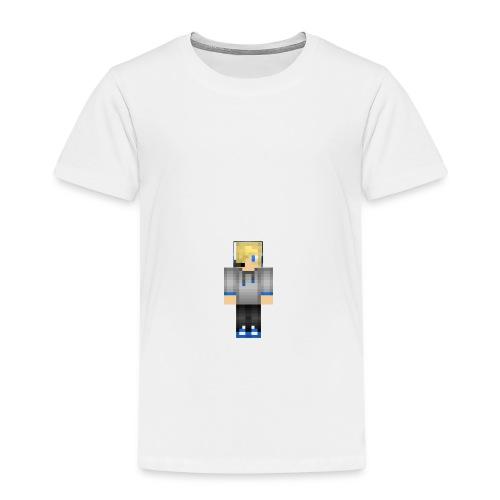 Fastwill110 T-Shirt - Kids' Premium T-Shirt