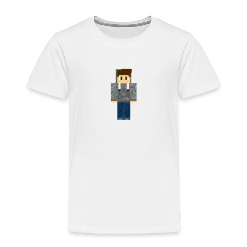 Tee-shirt MrCola - T-shirt Premium Enfant