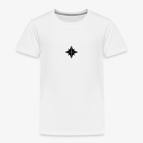 Apollo Logo - Kids' Premium T-Shirt