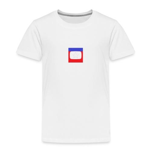 mq1-jpg - Premium-T-shirt barn