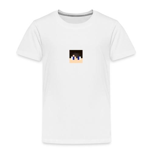 accessoires FunnybadassTV - T-shirt Premium Enfant