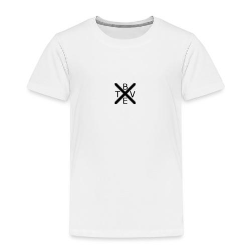 Unbenannt png - Kinder Premium T-Shirt