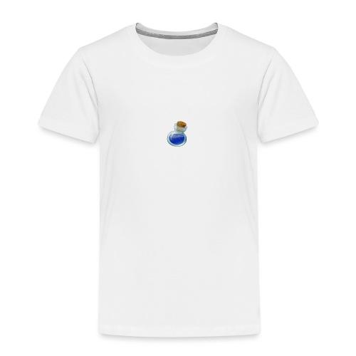 Test product - Kinderen Premium T-shirt