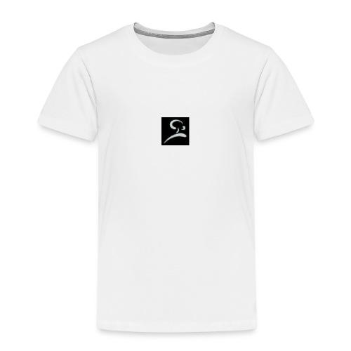 14 jpg - Kinder Premium T-Shirt