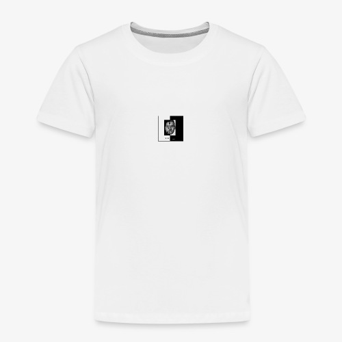 Alter Ego - T-shirt Premium Enfant