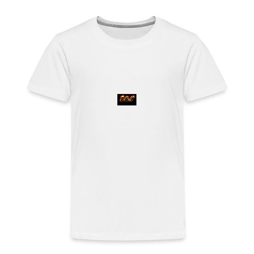 T&Y - Kids' Premium T-Shirt