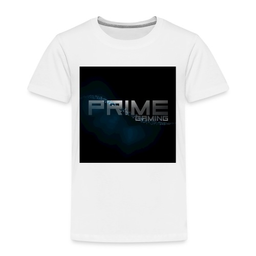 meins png - Kinder Premium T-Shirt