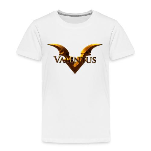 logo 1 png - Kids' Premium T-Shirt