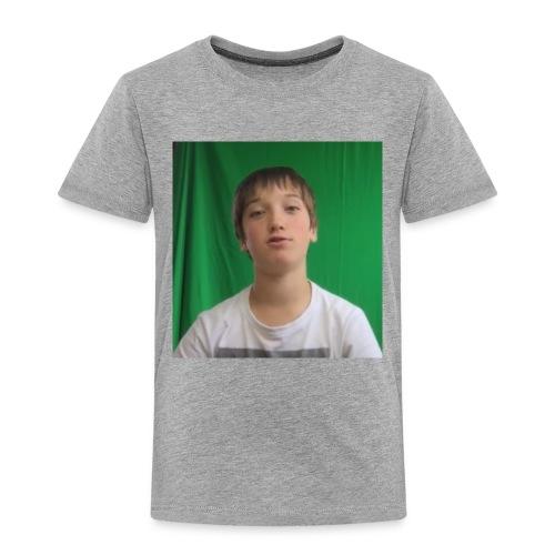 Game4you - Kinderen Premium T-shirt
