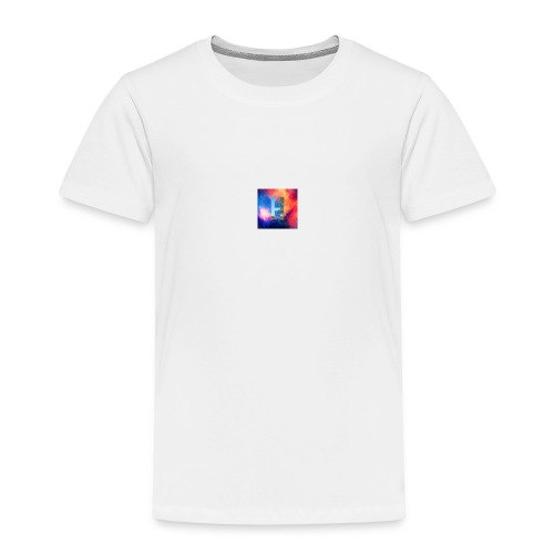 hayden gallacher logo - Kids' Premium T-Shirt