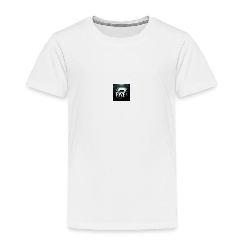 8aebd8b7 d3da 4592 bff9 53d61866fe76 jpg - Kids' Premium T-Shirt
