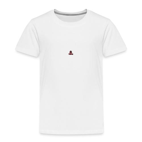 TOXIC - T-shirt Premium Enfant