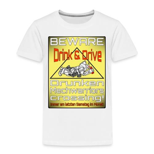 img 366 3 png - Kinder Premium T-Shirt