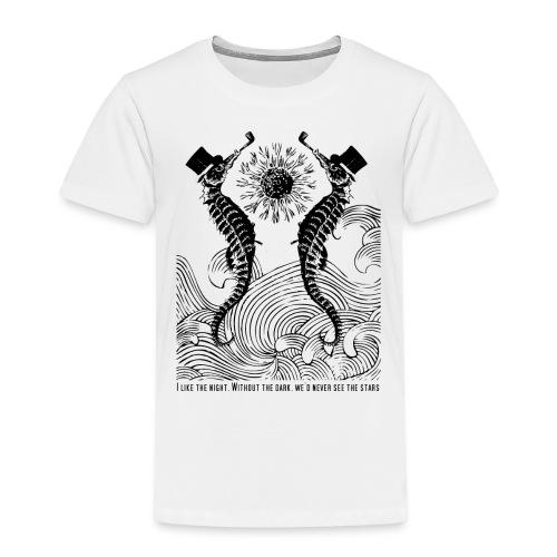 hypo - T-shirt Premium Enfant