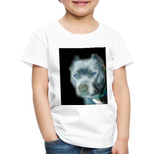 IMG 20191012 WA0078 - Kinder Premium T-Shirt
